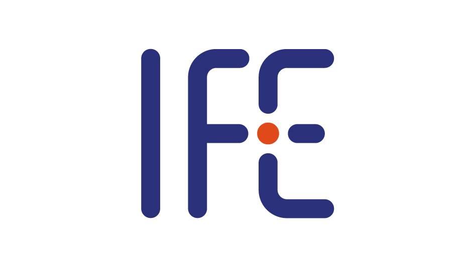 Institutt for Energiteknikk