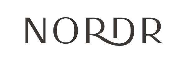 Nordr AS