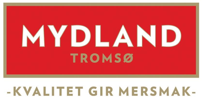 Randstad AS