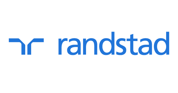 Randstad Norway AS