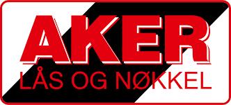 Aker Lås og Nøkkel AS