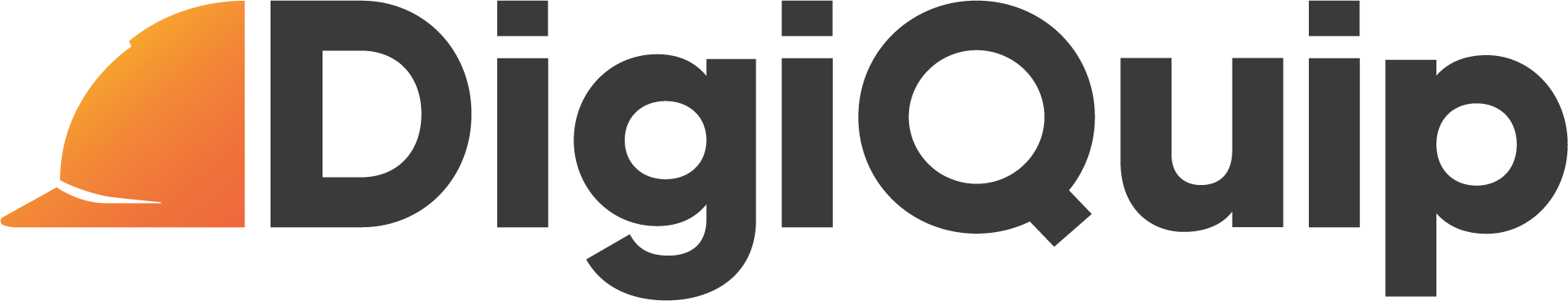 Digiquip AS