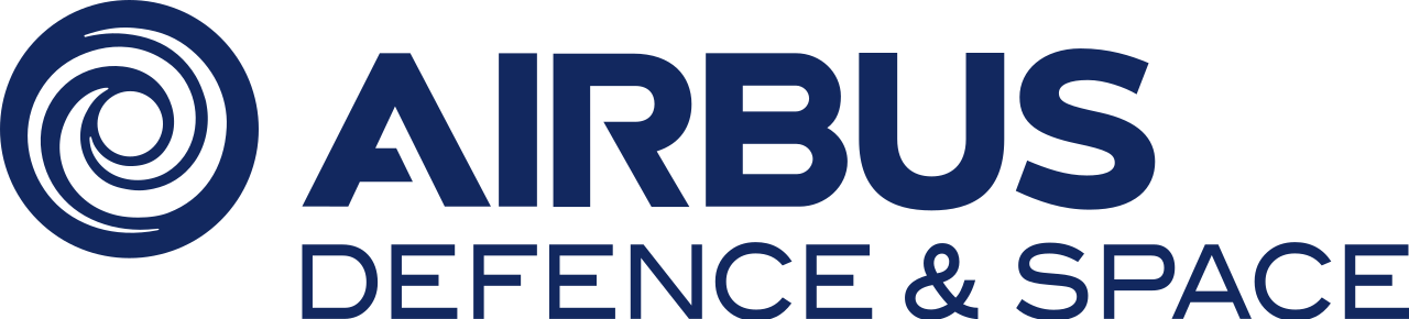 Airbus Defence and Space AS