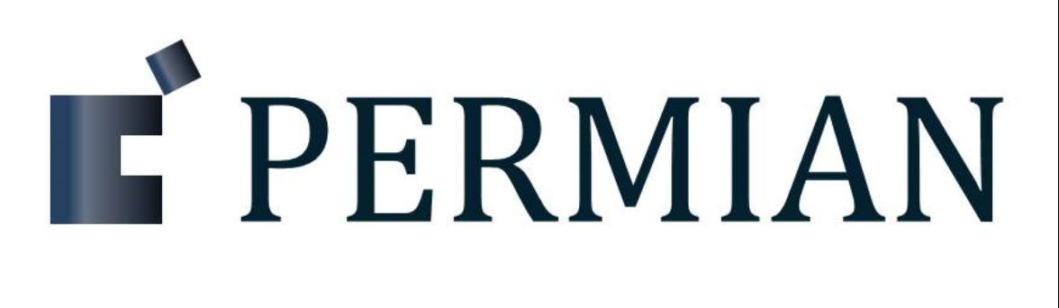 Permian Business Partner AS