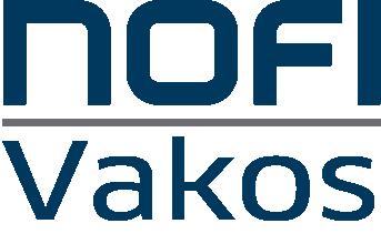 Nofi Vakos AS