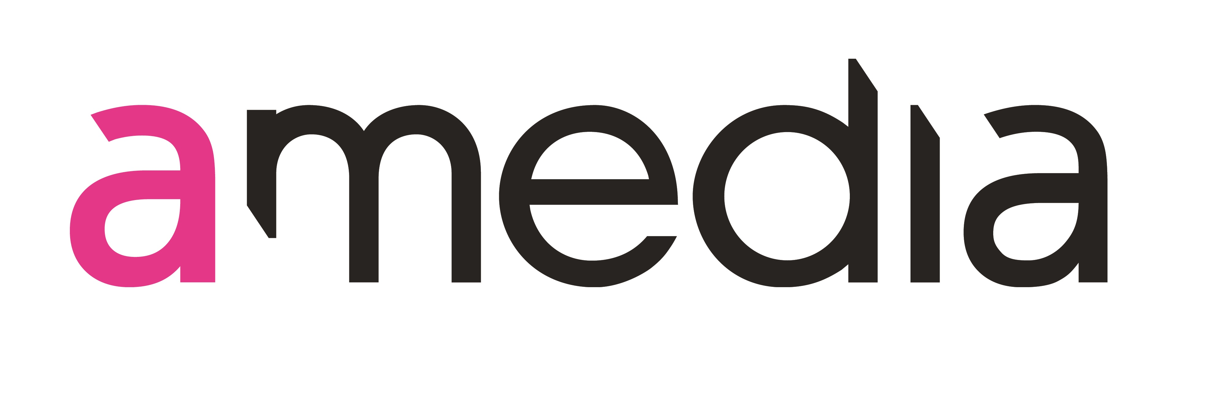 Amedia Utvikling AS