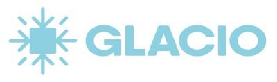 Glacio Cold Chain Logistics Partners AS