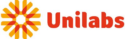 Unilabs Laboratoriemedisin AS