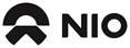 NIO Norway