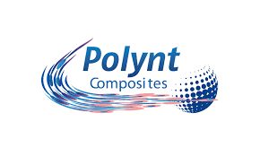 Polynt Composites Norway AS