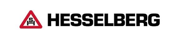 Hesselberg Maskin AS