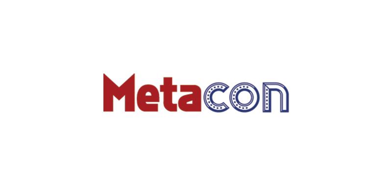 Metacon AS