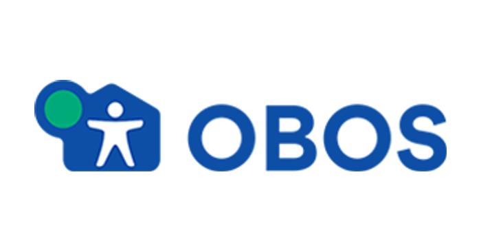 OBOS BBL