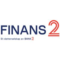 Finans2 AS