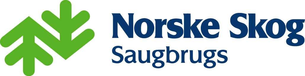 Norske Skog Saugbrugs AS