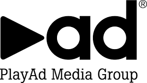 PlayAd Media Group Norge AS