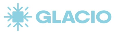 Glacio Cold Chain Logistics Partners AS