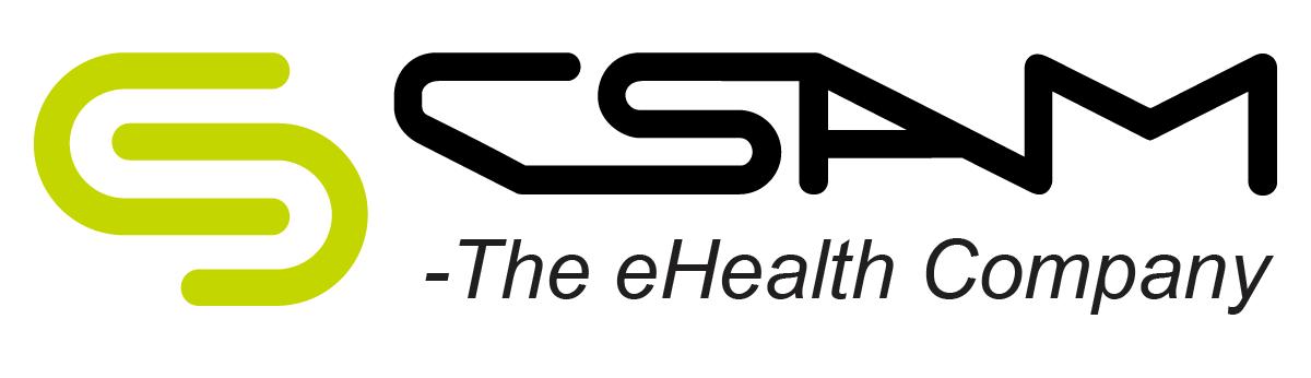 CSAM Health AS
