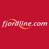 Fjord Line AS