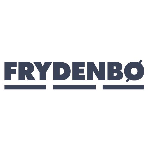 Frydenbø Industri AS avd Ålesund
