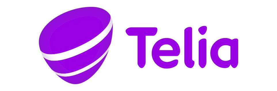 Telia Norge AS