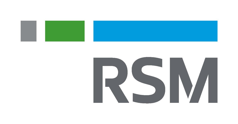 RSM Norge AS