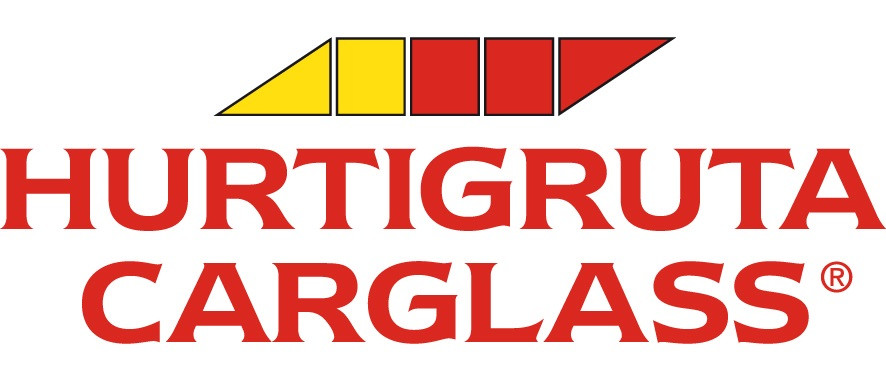Carglass AS / Hurtigruta carglass