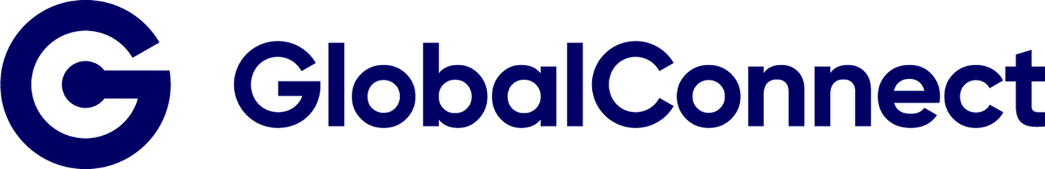 Global Connect AS
