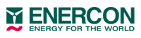 Enercon Services Norway AS