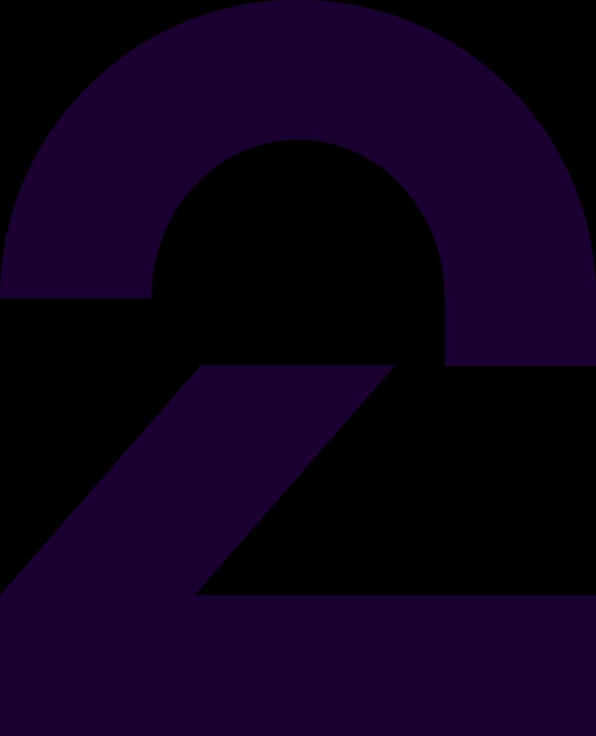 TV2 AS