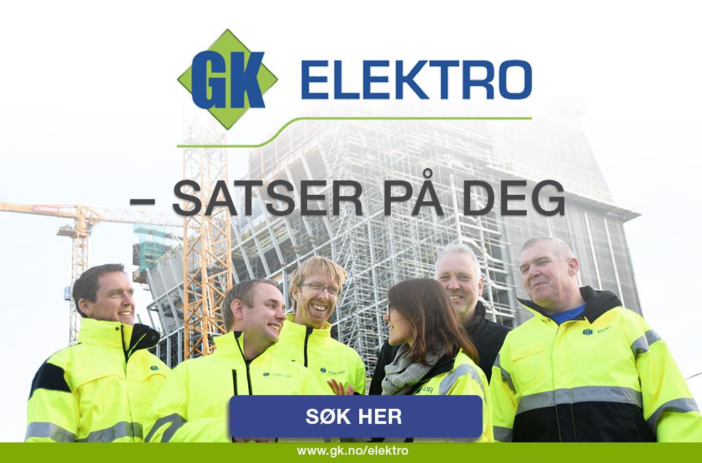 Rett Bemanning Helsingborg