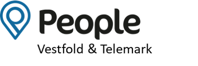 People Sandefjord