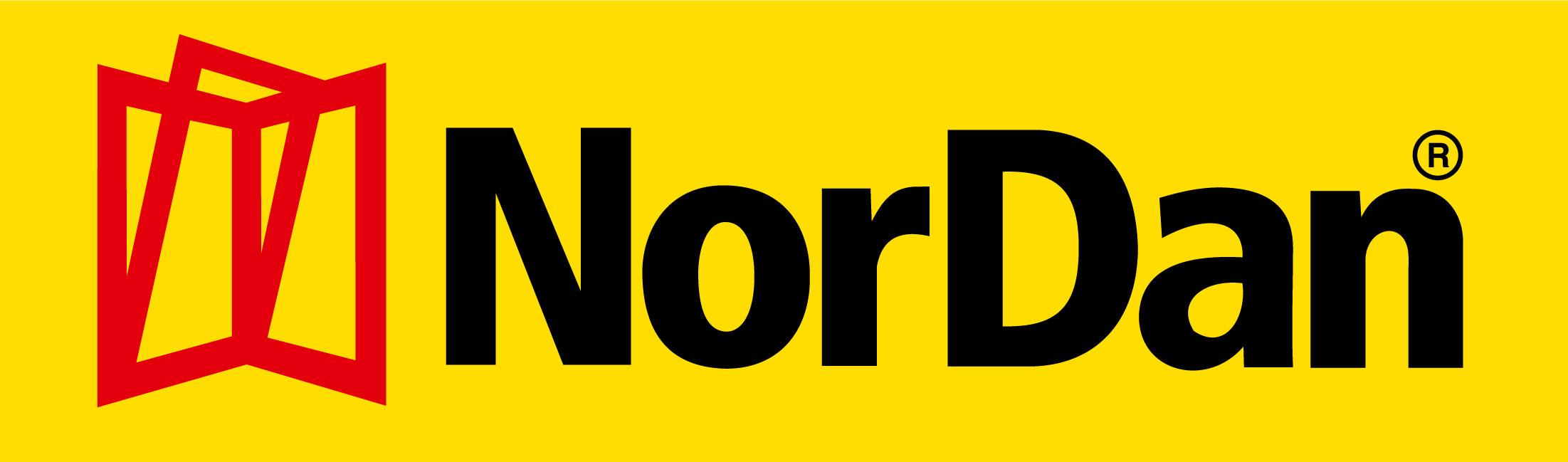Rett Bemanning Gøteborg