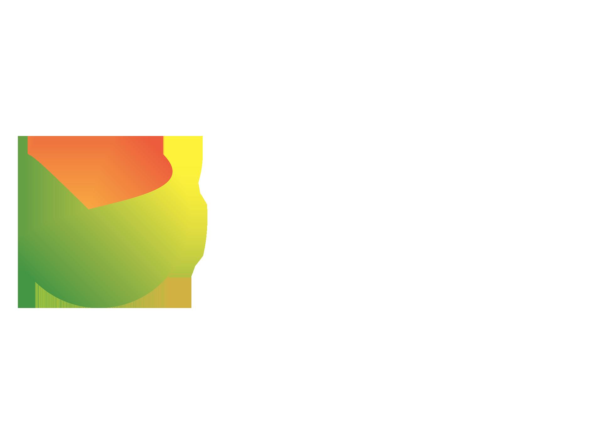 Firma logo