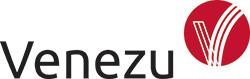Logoen til Venezu