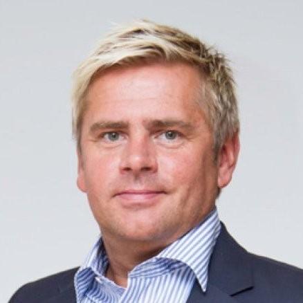 Arve Olav Lervåg
