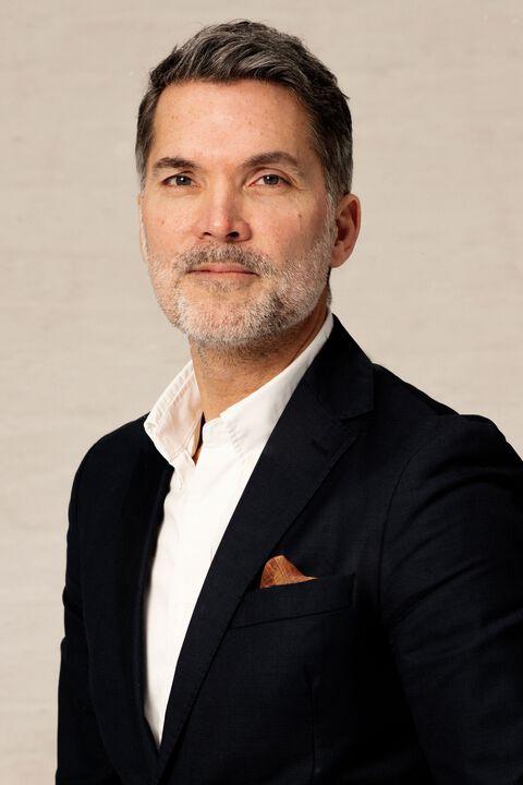 Marius Samuelsen
