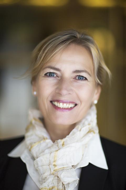 Kristin H. Lind