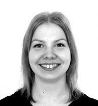 Anna-Leena Kontio