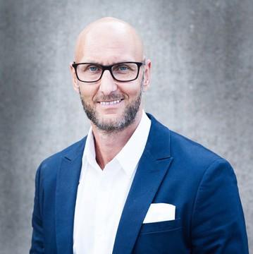 Mikael Fernqvist