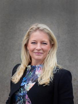 Anna Sandqvist