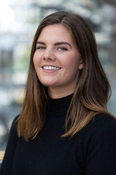 Anna Reiersen